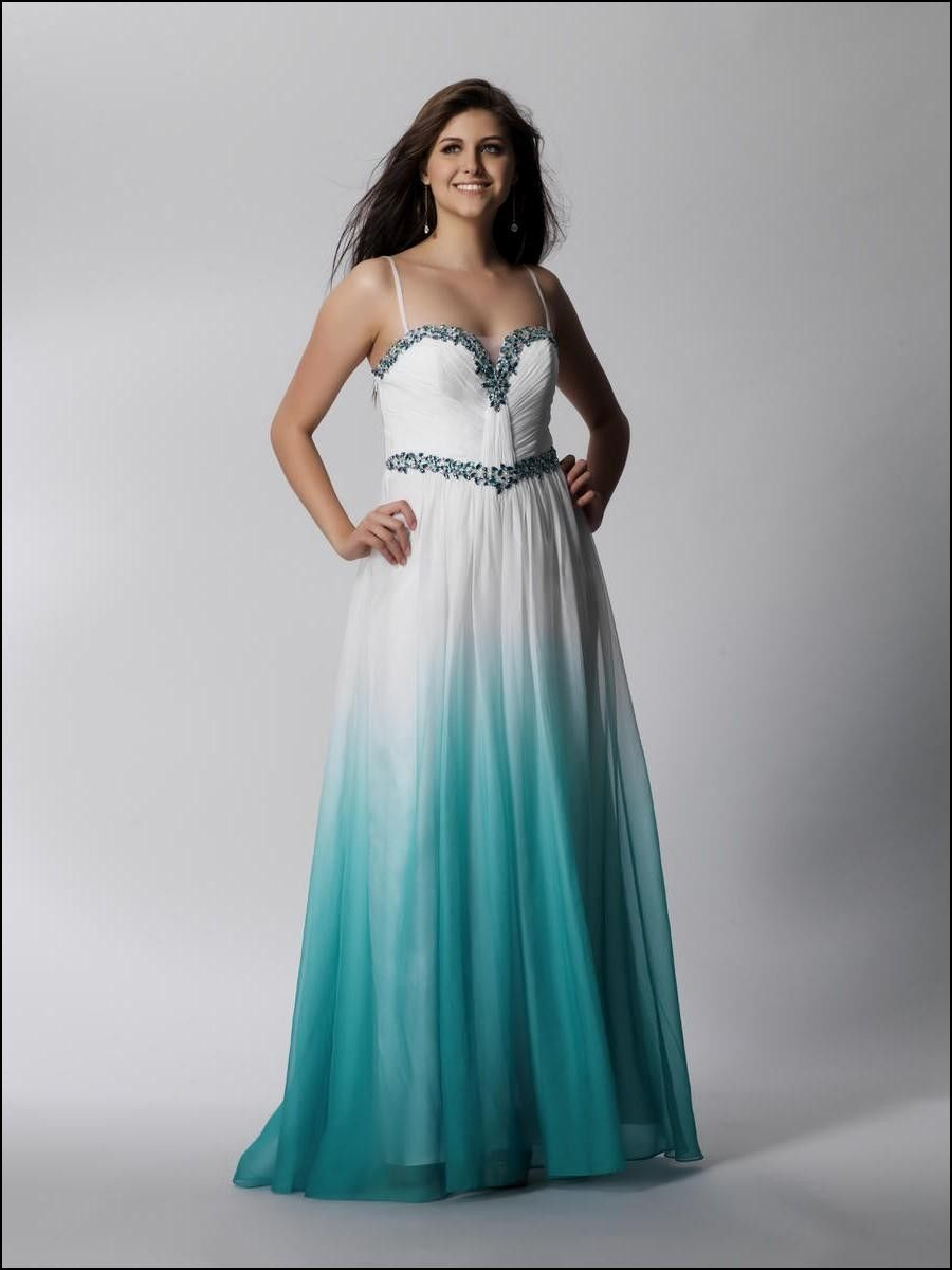 Plus size semi formal dresses under dresses and gowns ideas