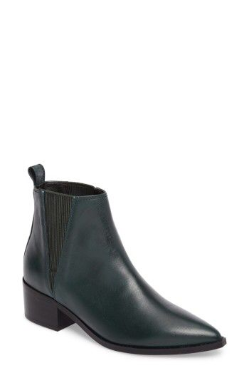 FOOTWEAR - Ankle boots Ula Shoes Clearance Low Price Fee Shipping New Lower Prices jh3YS