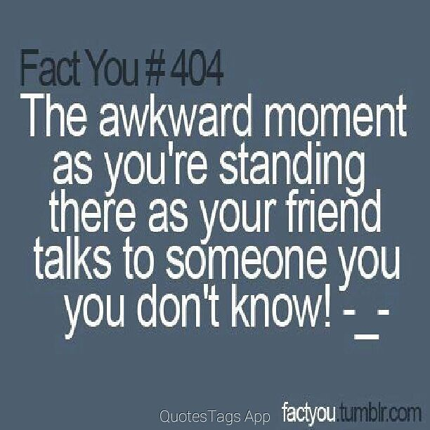 #typo #humor #awkward #awkwardmoment #lovequotes #quote #saying #sayings.  Inspirational Instagram QuotesThat Awkward MomentFunny ...