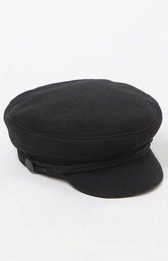 Billabong Jack Fisherman Hat At Pacsun Com Fisherman Hat Hats Billabong