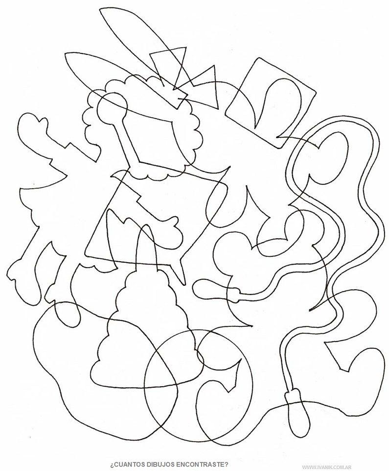dibujo_escondido_4_grande.jpg 795×961 píxeles