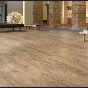Fliesen Holzoptik Eiche Boden Pinterest Boden - Fliesen holzoptik schiffsboden