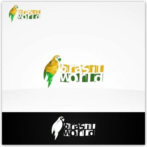 I migliori logo del 2013 per startup su BestCreativity