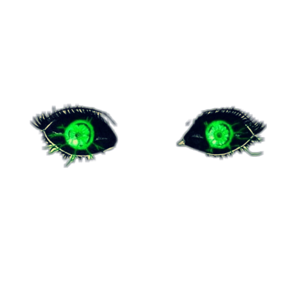 Find Hd Eye Lens Png Red Eyes Lens Png Transparent Png To Search And Download More Free Transparent Png Images Creepy Eyes Picsart Picsart Png
