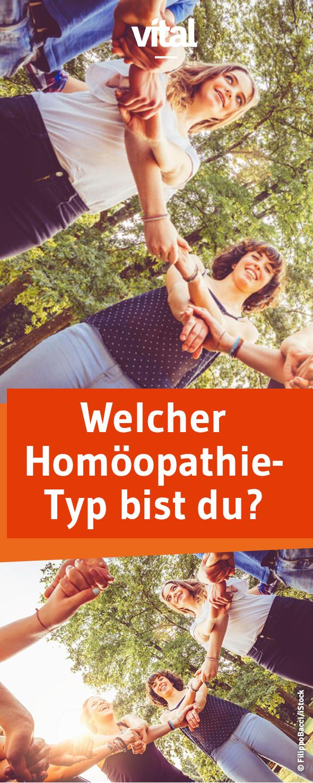 sexuelle unlust homöopathie
