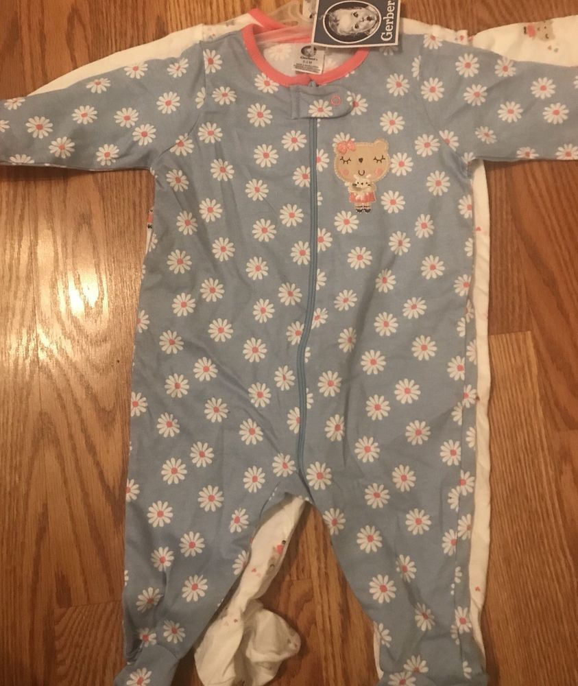 Outfits & Sets Clothing, Shoes & Accessories Fashion Style Baby Girl Clothes 0-3 Months