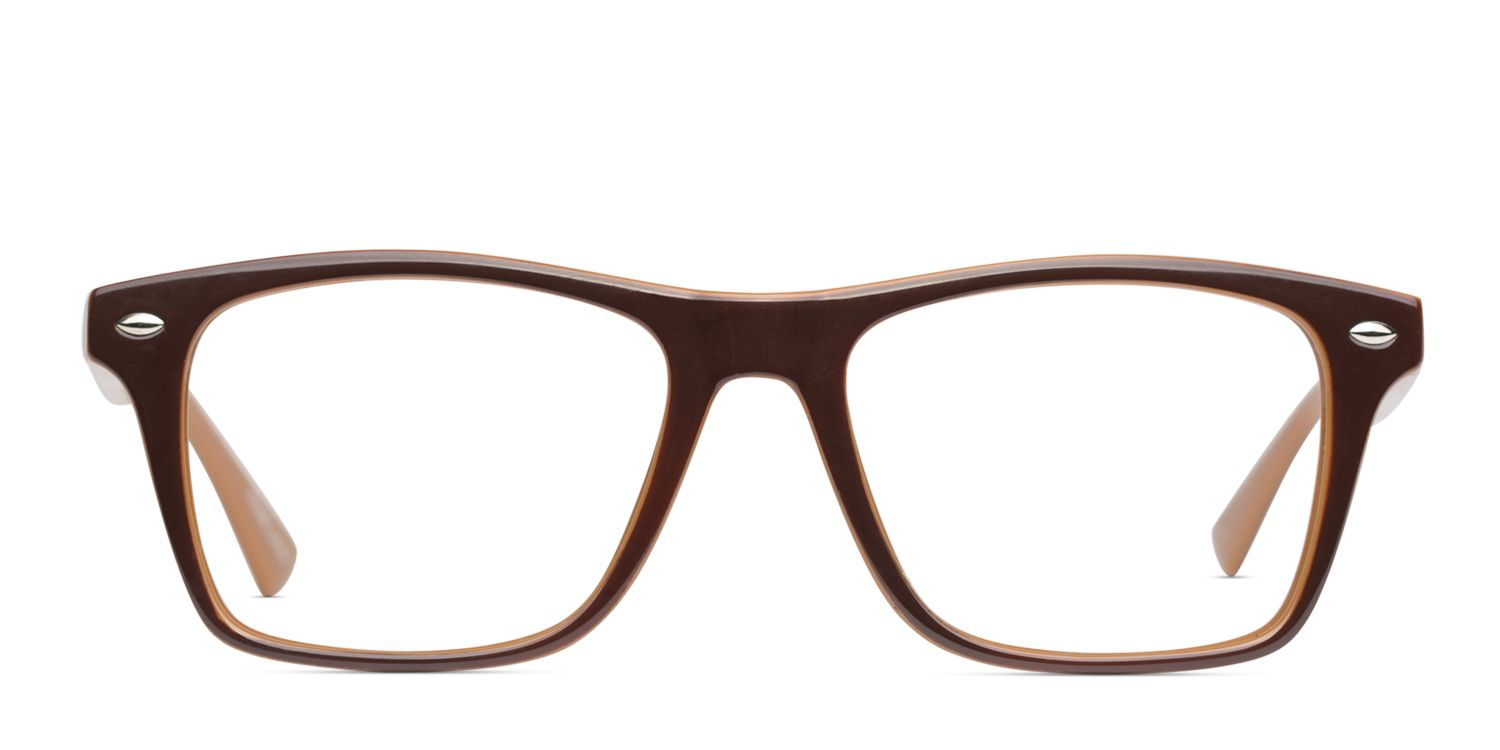 Cheap Glasses Flaubert By Glassesusa Products Cheap Eyeglasses