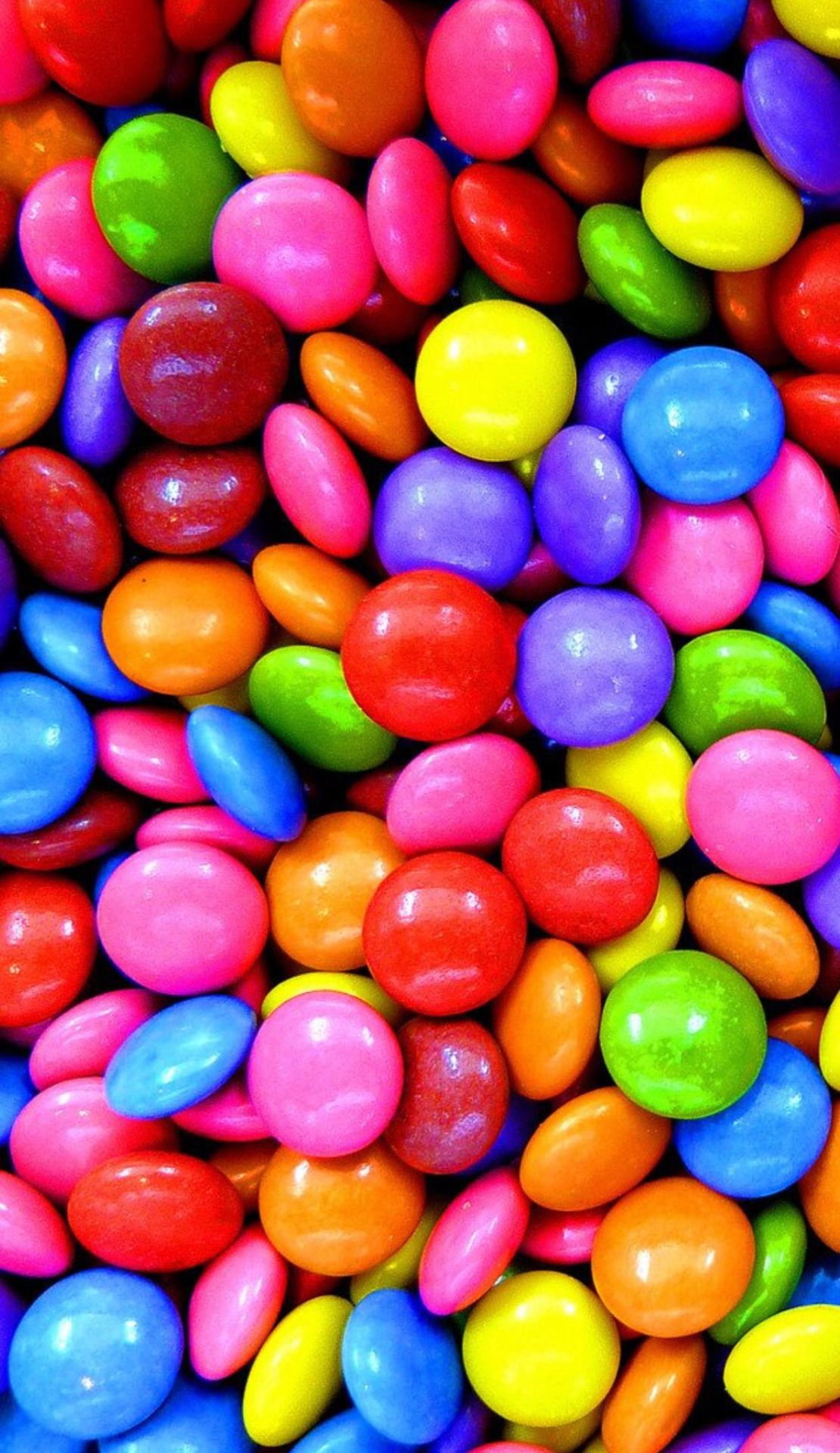 everybody loves to eat | sweet tooth | pinterest | wallpaper, bright