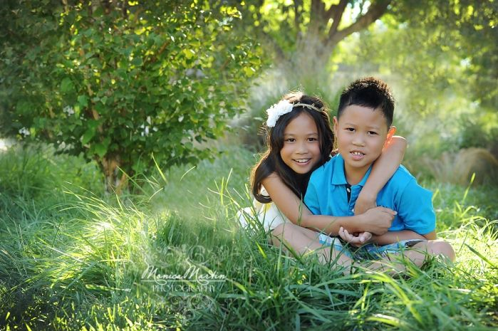 Monica Martin Photography, Children Photography, Children Photography Los Angeles, Children Photography San Fernando Valley, Family Photography Los Angeles, Family Photography San Fernando Valley, Children Pictures, Children Photographer Los Angeles, Children Photographer San Fernando Valley