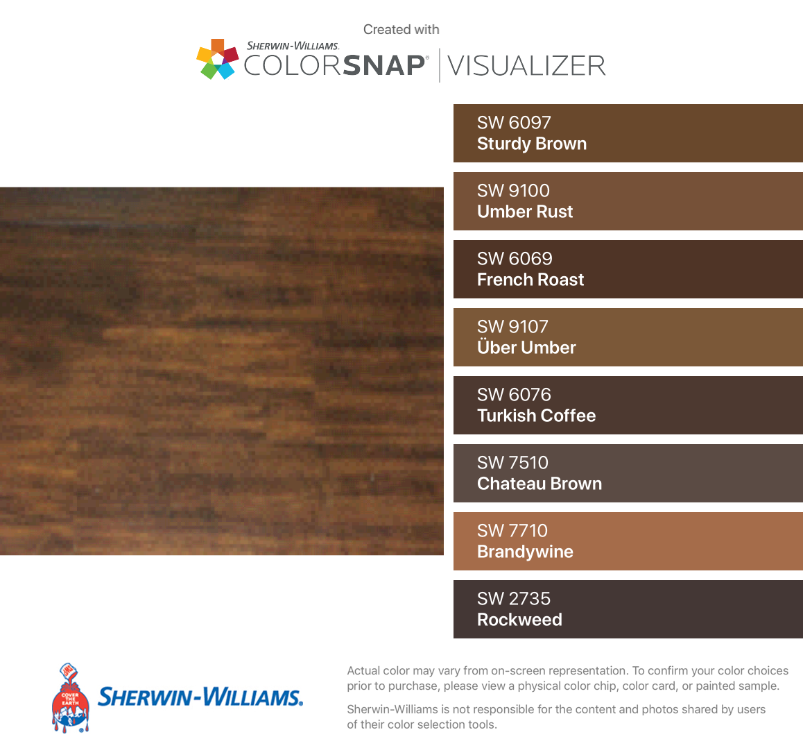 Sw6520 Sherwin Williams Granite Peak Wwwmiifotoscom