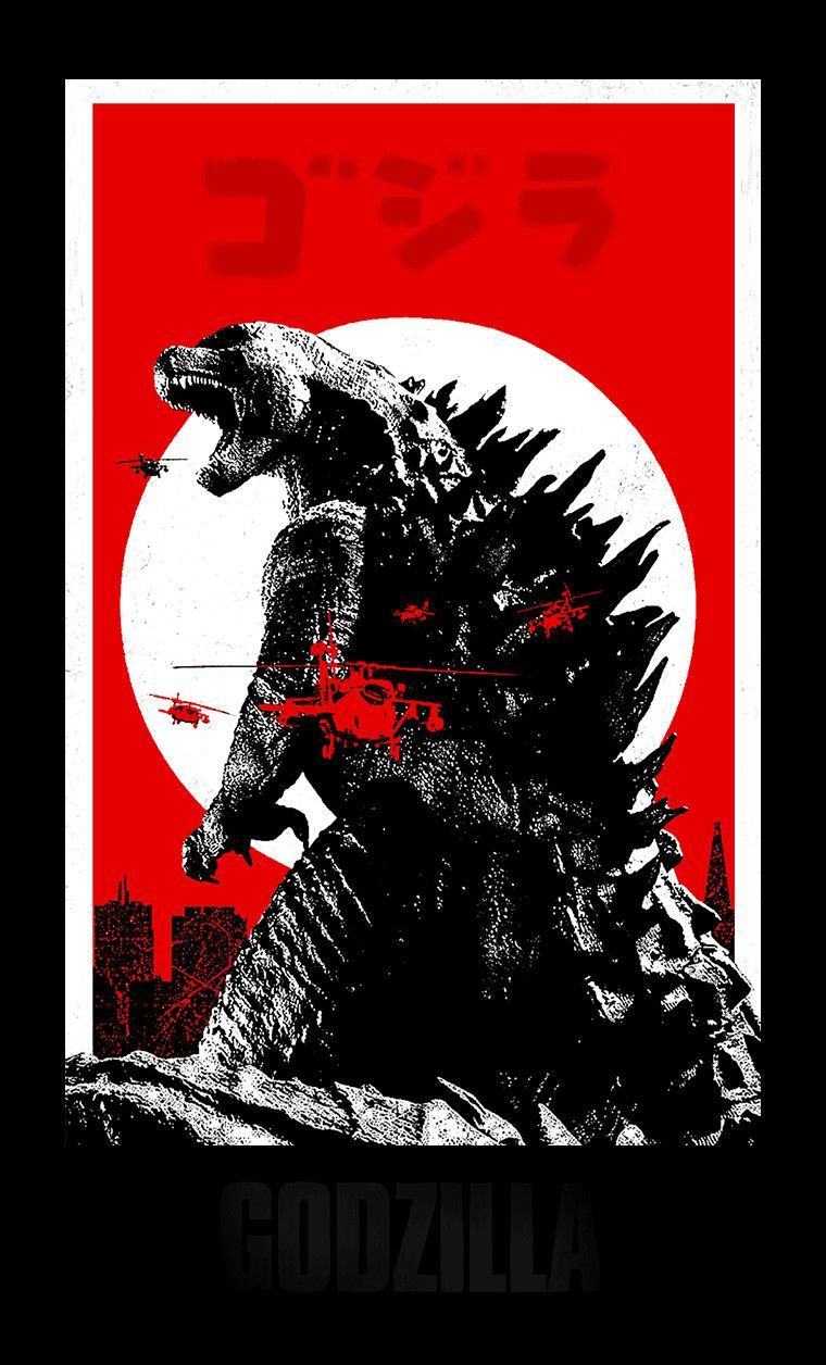 Pin By Jared Fisher On Wallpapers In 2019 Godzilla Hd Wallpaper