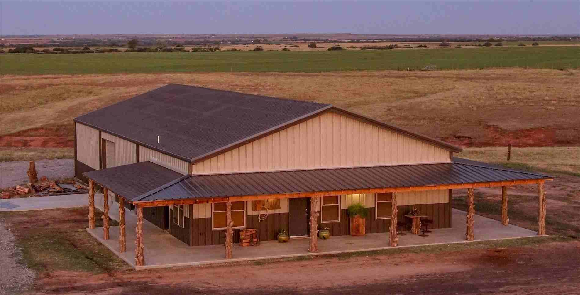 Best Burnished Slate Roof Home Ideas Steel Building Homes 400 x 300