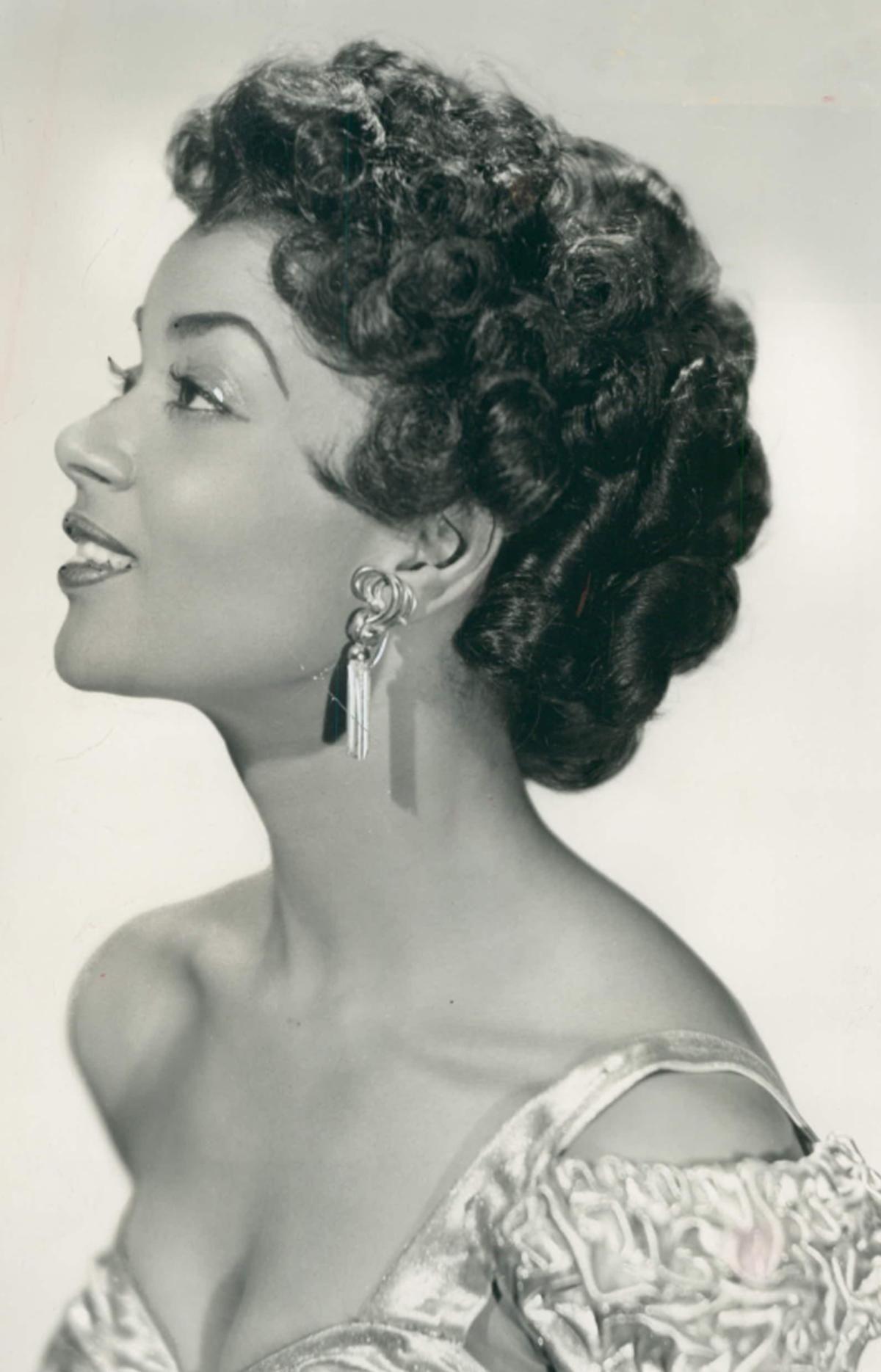 Sheila Guyse