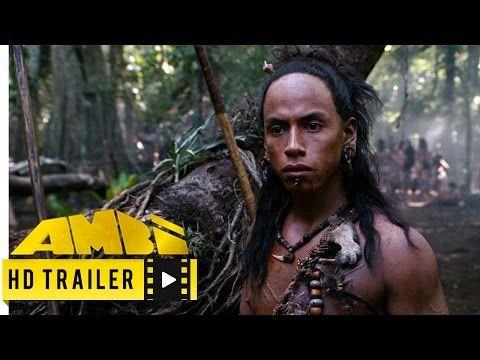 Watch Streaming Apocalypto 2006 Online Movie Set In The Mayan Civilization When A Man S Idyllic Pr Streaming Movies Free Streaming Movies Lionsgate Movies