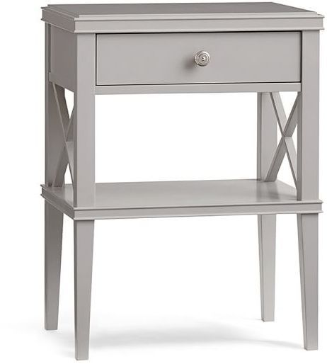 Superb Clara Lattice 1 Drawer Bedside Table #affiliate Link Awesome Ideas