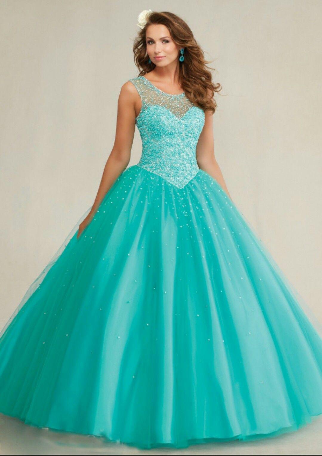 dress layout | Tyanna\'s Sweet 16 Ideas | Pinterest | Layouts, Prom ...