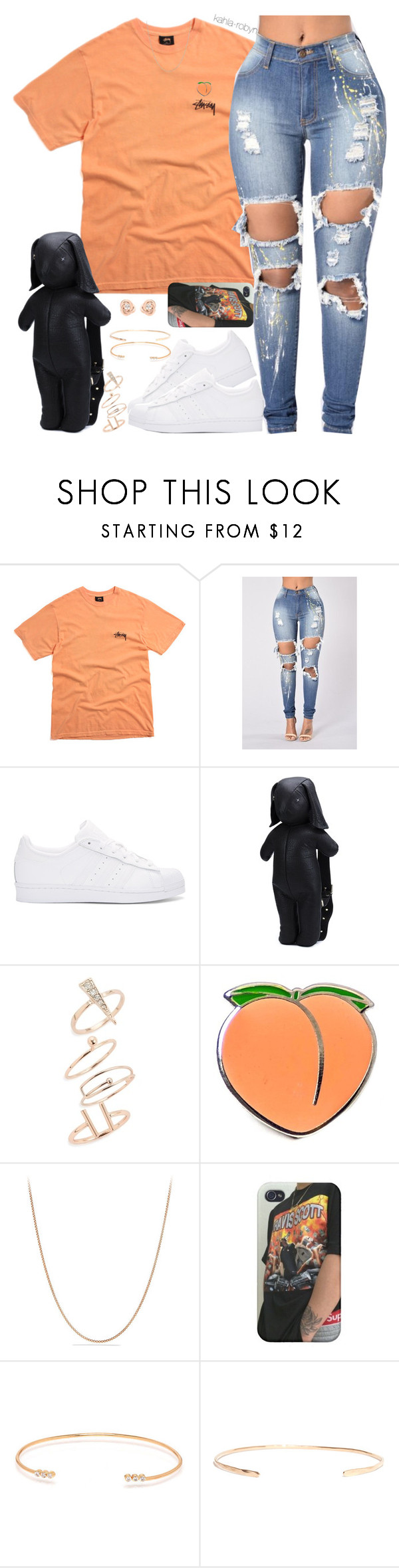 """""""08