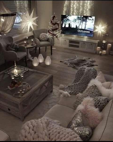 Einrichten Und Wohnen, Wohnung Einrichten, Neue Wohnung, Schöner Wohnen, Wohnzimmer  Ideen, Deko Ideen, Raumgestaltung, Zuhause, Kleine Wohnzimmer