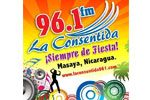 Radio Rumbos Rivas