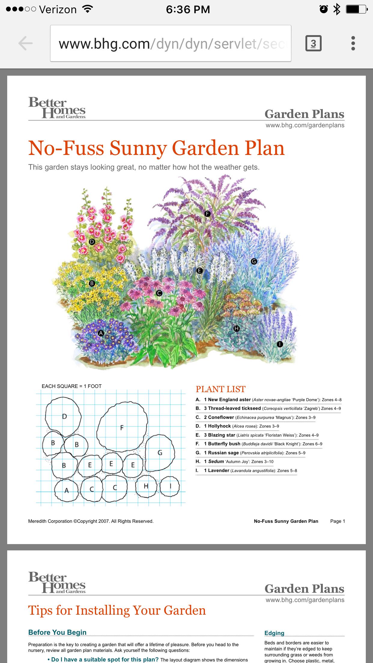 120 Planning The Garden Ideas Garden Garden Planning Garden Design