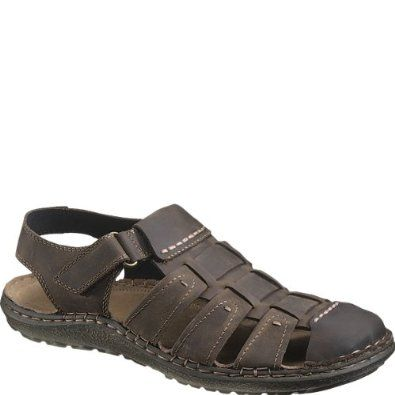 Hush Puppies. $79.00   Shoes, Sandals