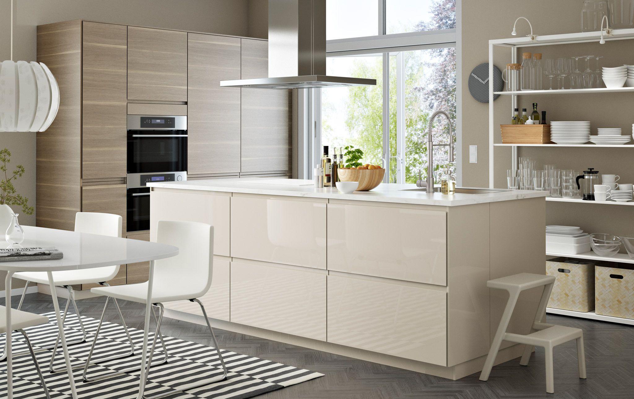 Ikea Küche Neuheiten. Küche Sinnvoll Einräumen Eckschrank Ikea ...