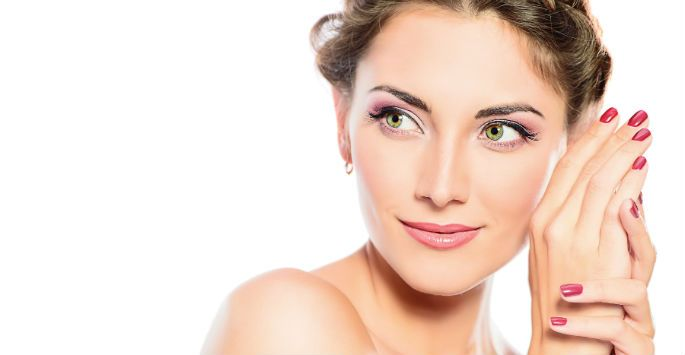 Fraxel Laser Treatment Guelph On N1h 1b1 Guelph Medical Laser Skin Centre Laser Skin Laser Skin Resurfacing Laser Skin Treatment
