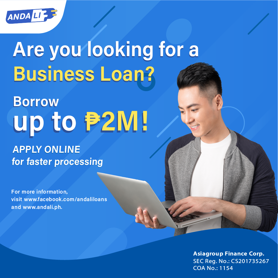 Apply Online For Faster Processing Of Your Loan Business Loans How To Apply Apply Online