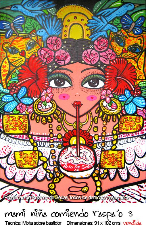Dibujos De Polleras C E B G Louis Martinz C B