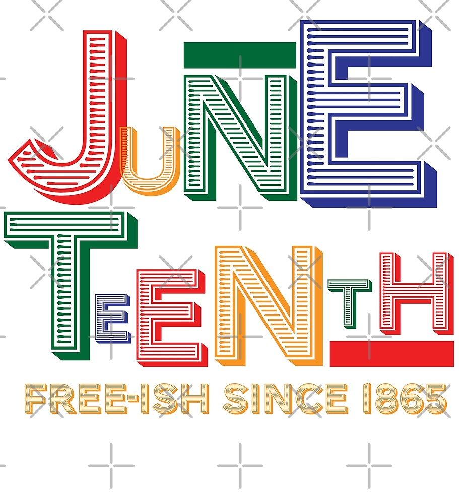 Juneteenth Stock Illustrations – 382 Juneteenth Stock Illustrations,  Vectors & Clipart - Dreamstime
