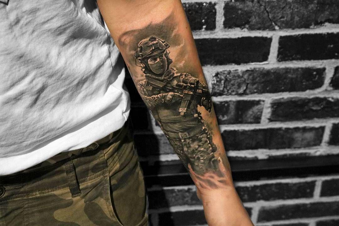Embedded piercing tattoo tattoos piercings