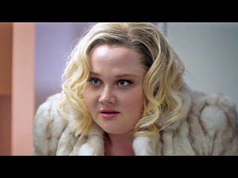 Патти Кейкс — Русский трейлер (2017) - YouTube | Kristin lehman. Her hair. Curly girl