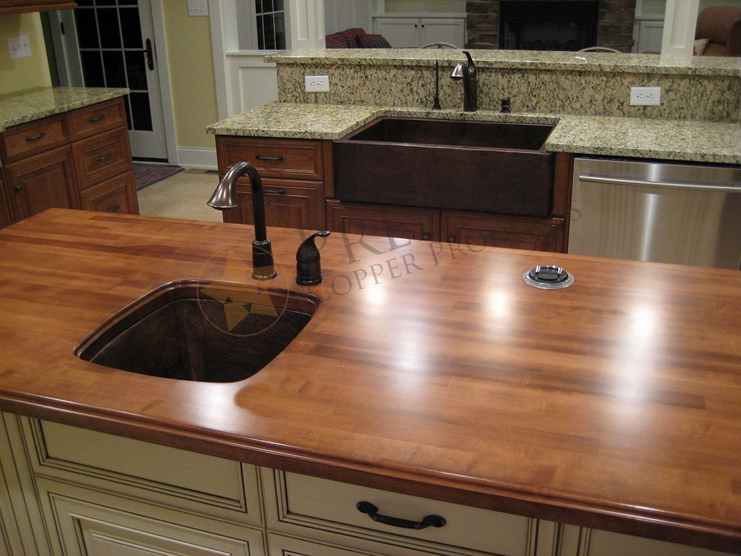 Best Images About Kitchen Ideas On Pinterest Models Basin - Kitchen sink models