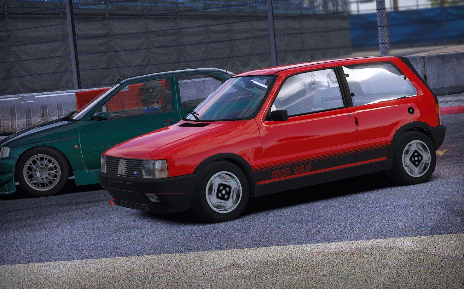 Fiat Uno 1 6r Busqueda De Google Com Imagens