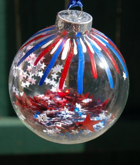 Pin by Jessi McCubbin on cubs christmas tree Pinterest Ornaments
