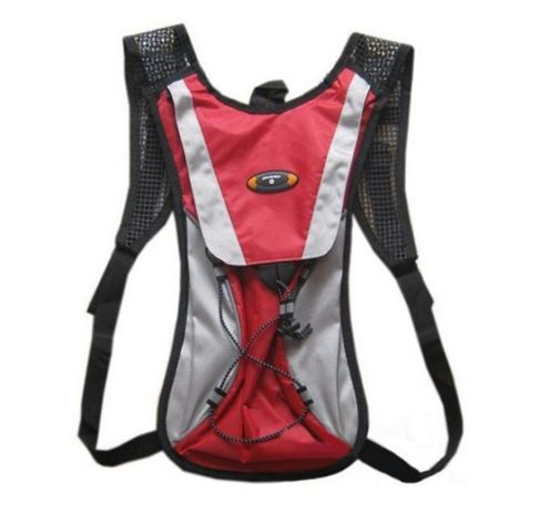 E0235 Camping Hiking Backpacks Bicycle Backpack   Road/Mountain Bike Outdoor Sports Hiking Travel Backpacks