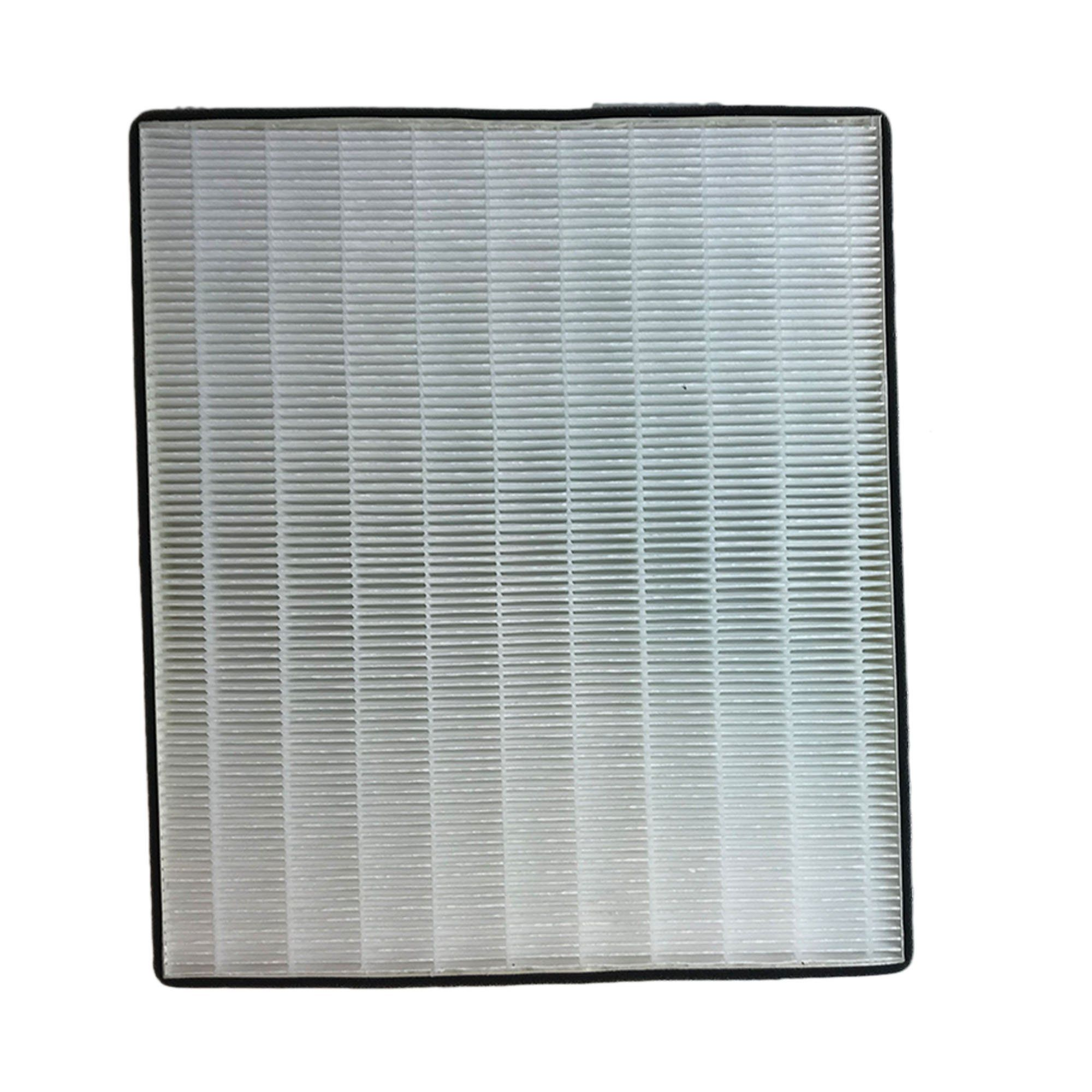 Replacement HEPA Style Filter, Fits Vornado Air Purifiers