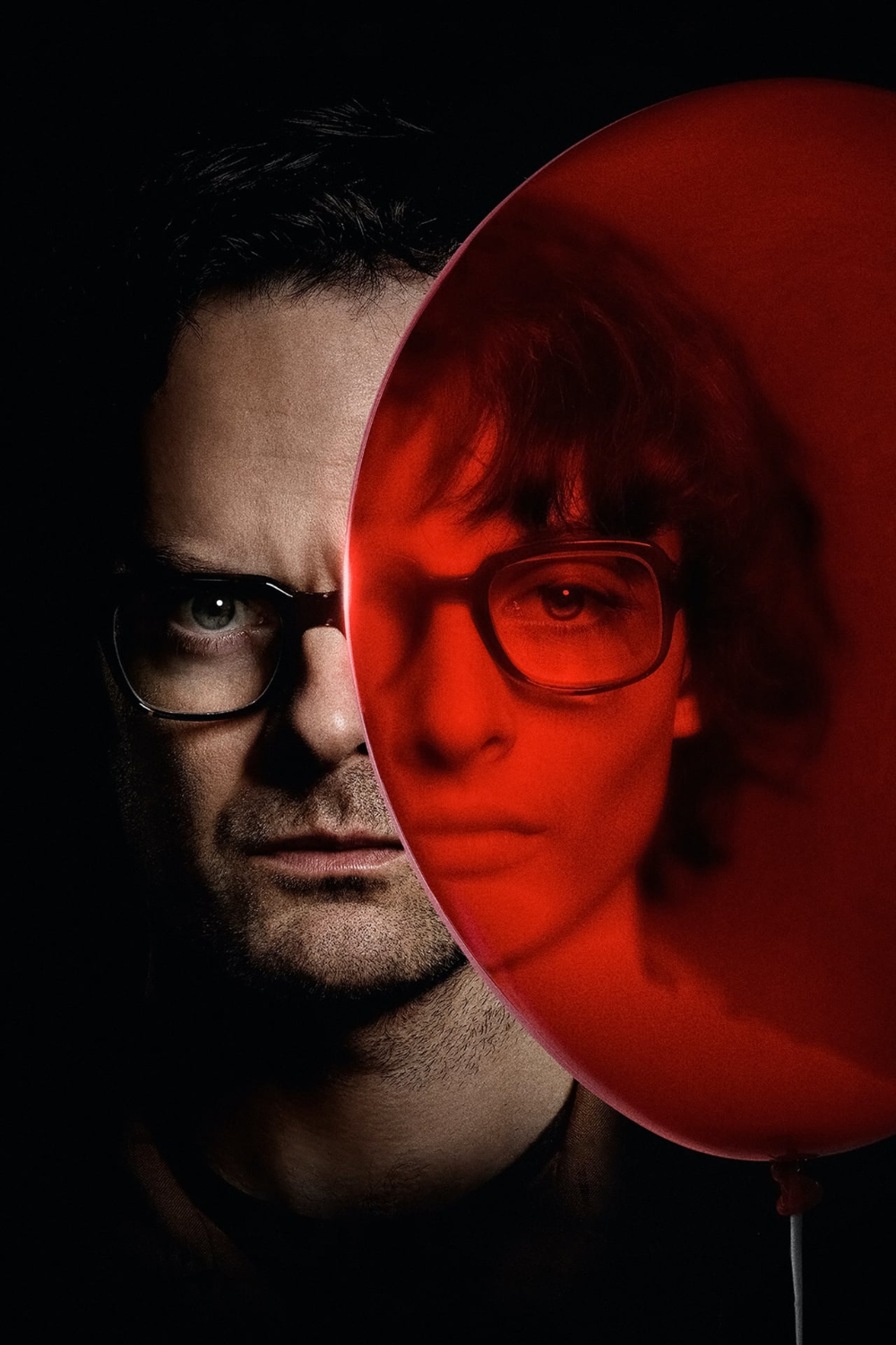 *Watch It Chapter Two [2019] Gratis - James McAvoy, Jessica Chastain, Bill Hader - 27 years after overcoming the malevolent supernatural entity Pennywise, the former members of the Losers' Club, who have grown up and moved away from Derry, are brought back together by a devastating  ...It Chapter Two,It Chapter Two Cast,It Chapter Two Google Docs,It Chapter Two Showing Times,It Chapter Two Trailer,It Chapter Two Review,It Chapter Two Full Movie,It Chapter Two Movie Times,It Chapter Two Showtimes