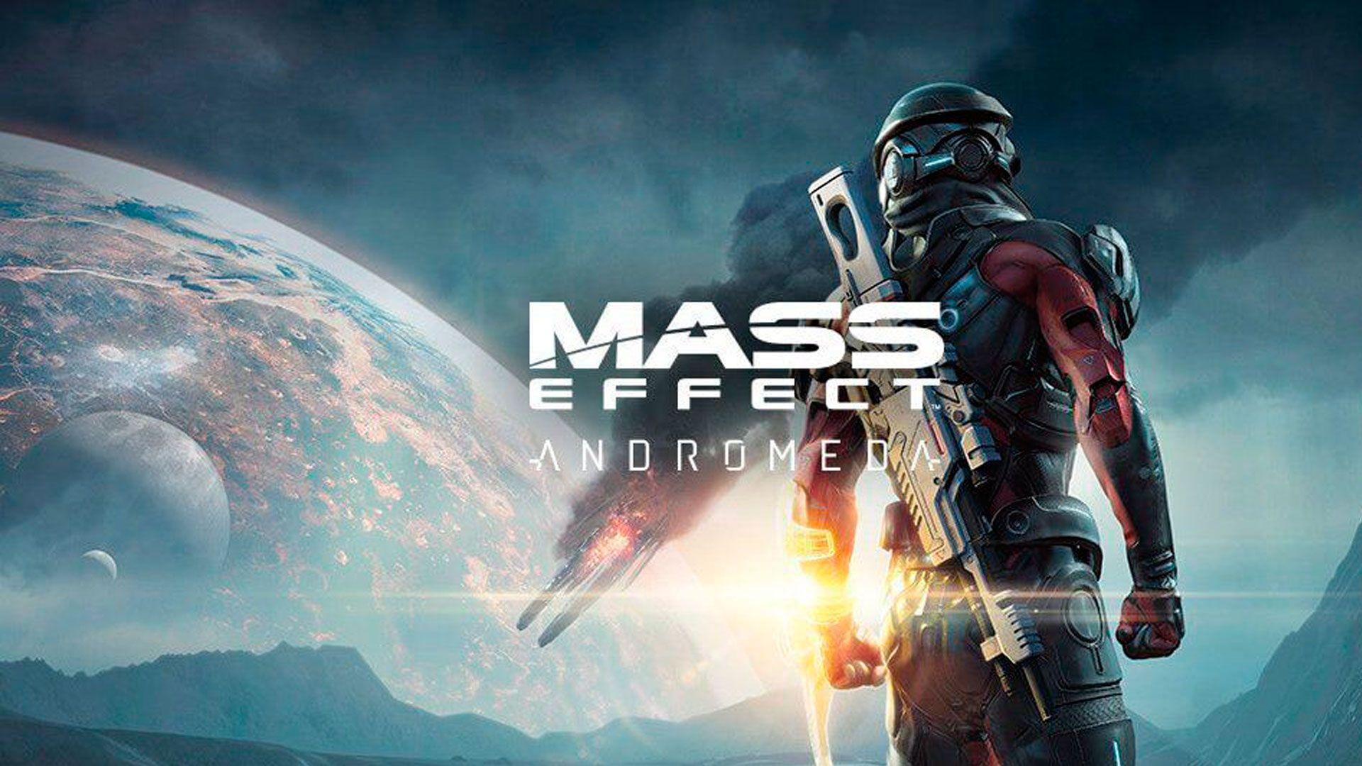 wallpaper hd mass effect andromeda #masseffect4