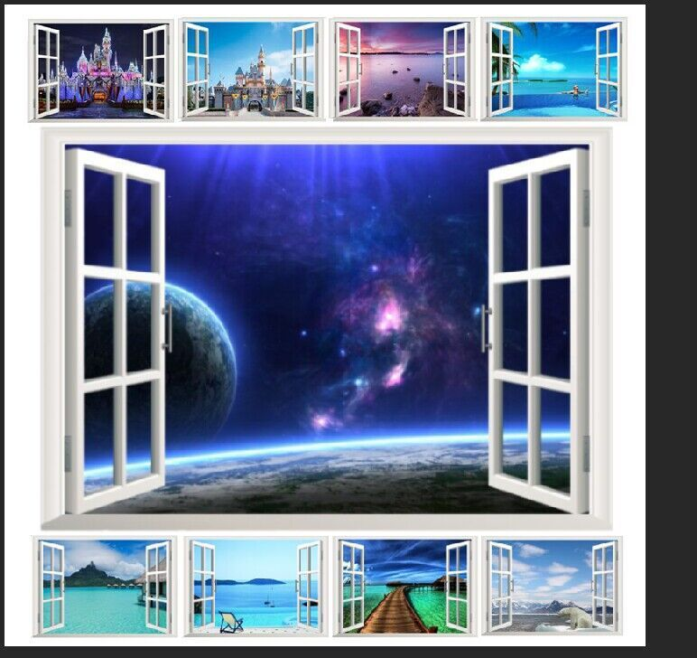 Cheap wallpaper distributors buy quality wallpaper book directly from china wallpaper selling suppliers cartoon car child room wall stickers for kids