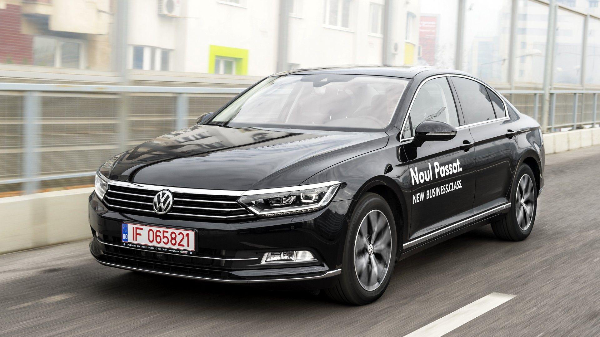 2015 volkswagen passat review http www autoevolution com reviews
