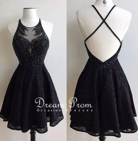Modaa @rayrasm14 | vestidos para Katika | Pinterest | Kleider ...