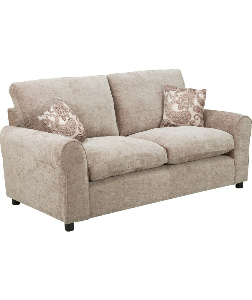 buy tabitha fabric sofa bed   mink at argos co uk   your online buy tabitha fabric sofa bed   mink at argos co uk   your online      rh   pinterest