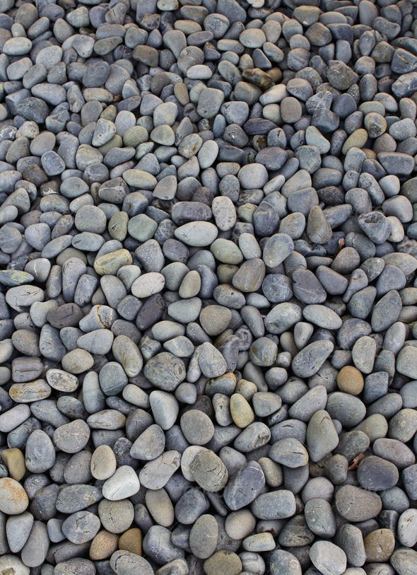 Realistic Graphic DOWNLOAD (.ai, .psd) :: http://jquery-css.de/pinterest-itmid-1006816815i.html ... Pebble stone ...  abstract, background, beach, black, closeup, detail, garden, gray, material, mineral, natural, nature, pattern, pebble, pebbles, rock, rocky, round, smooth, stone, stones, surface, texture, wallpaper, white  ... Realistic Photo Graphic Print Obejct Business Web Elements Illustration Design Templates ... DOWNLOAD :: http://jquery-css.de/pinterest-itmid-1006816815i.html