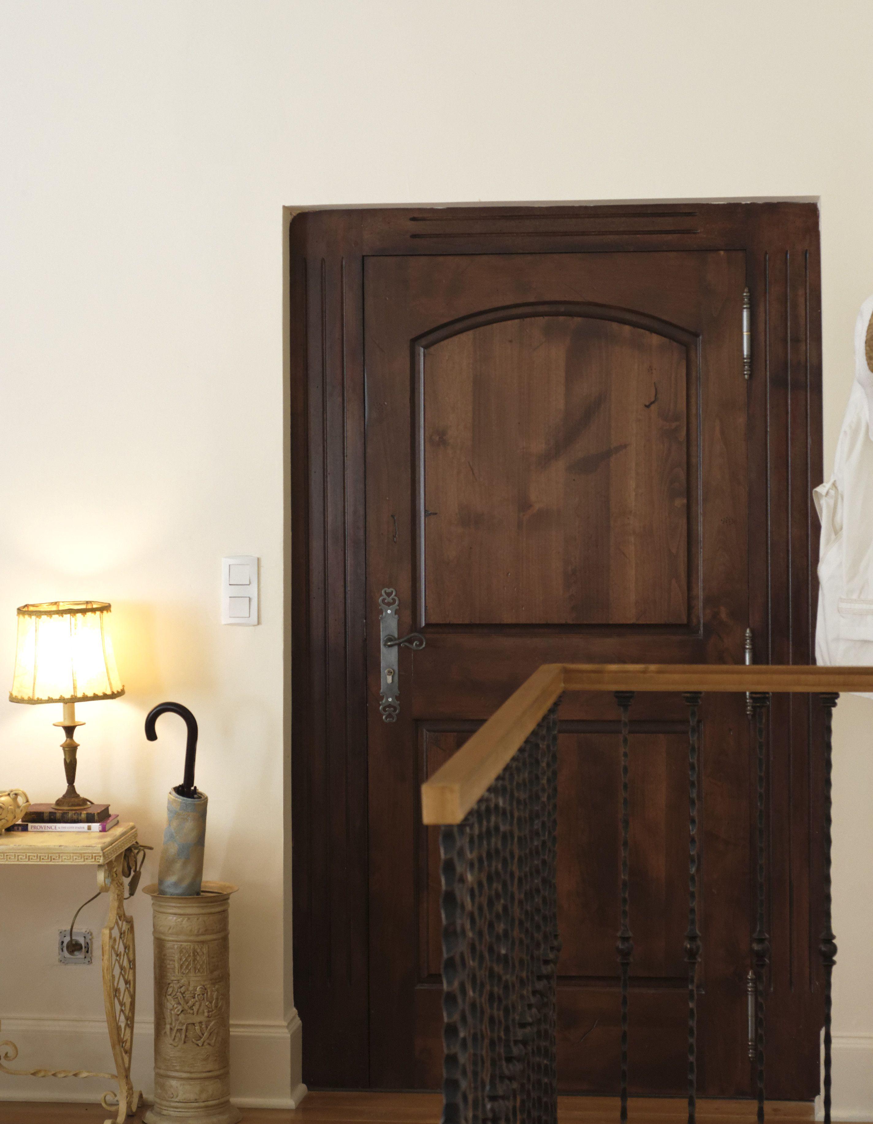Country interior doors photo door design pinterest country country interior doors photo rubansaba