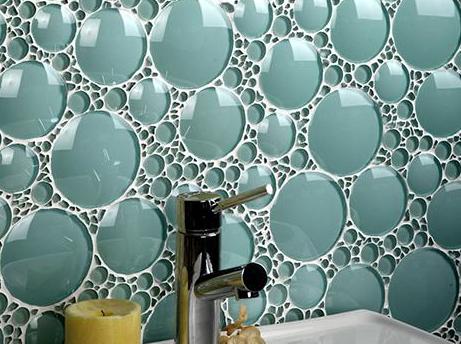 Funky Bathroom Wallpaper Ideas | Funky Bathroom Wallpaper Ideas 100 Images Funky Bathroom