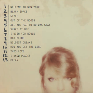 #TaylorSwift13´s 1989 has a Track List!  What song are you most excited to hear? http://www.missoandfriends.com/scoop/scoop_details.php?article=1989-Track-List-was-Just-Released&id=2335&topic=entertainment-news