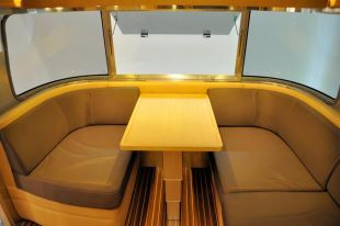 new concept from Airstream
