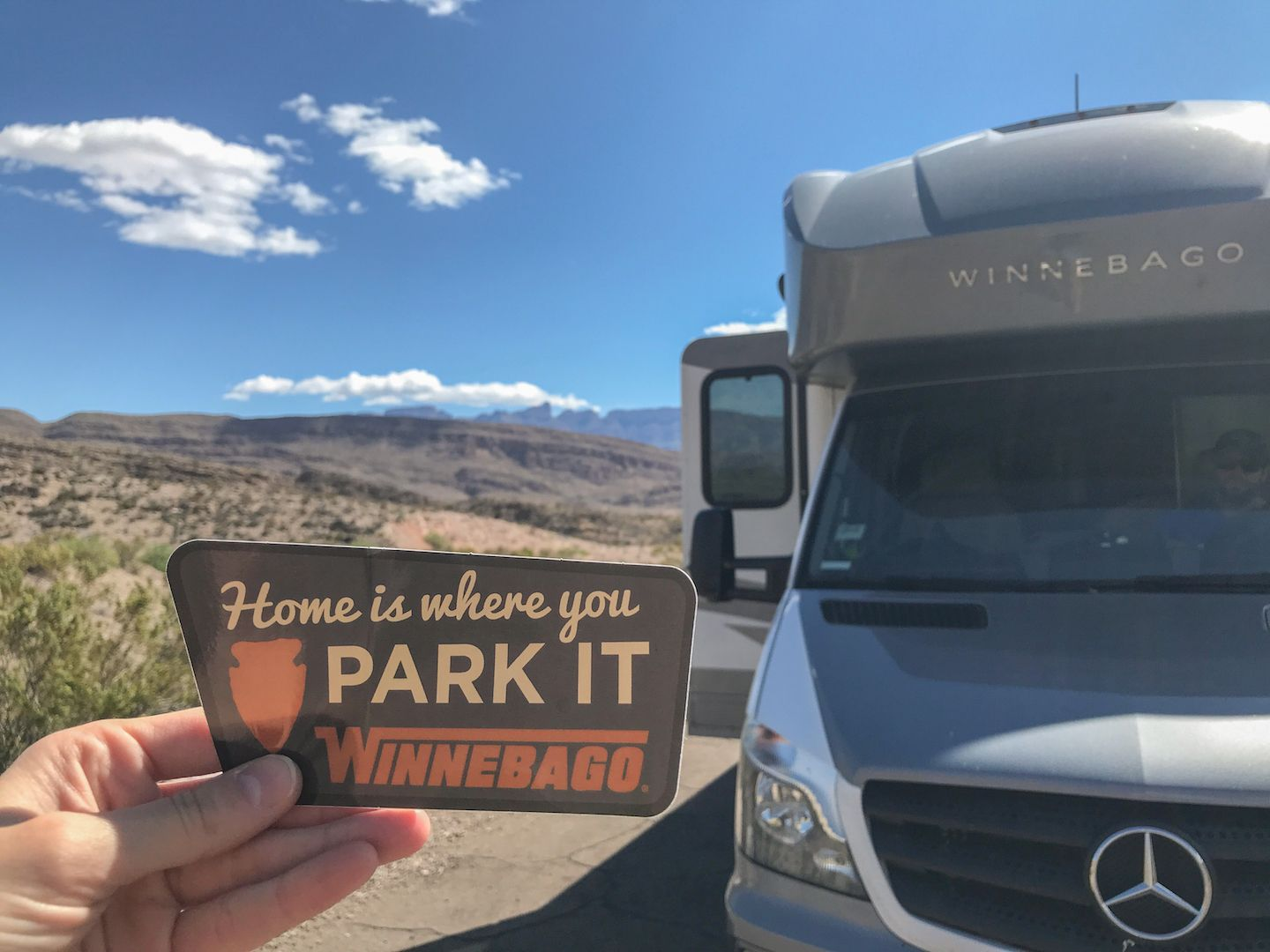 5 Ways to Make Your RV Feel More Like Home Motorhome