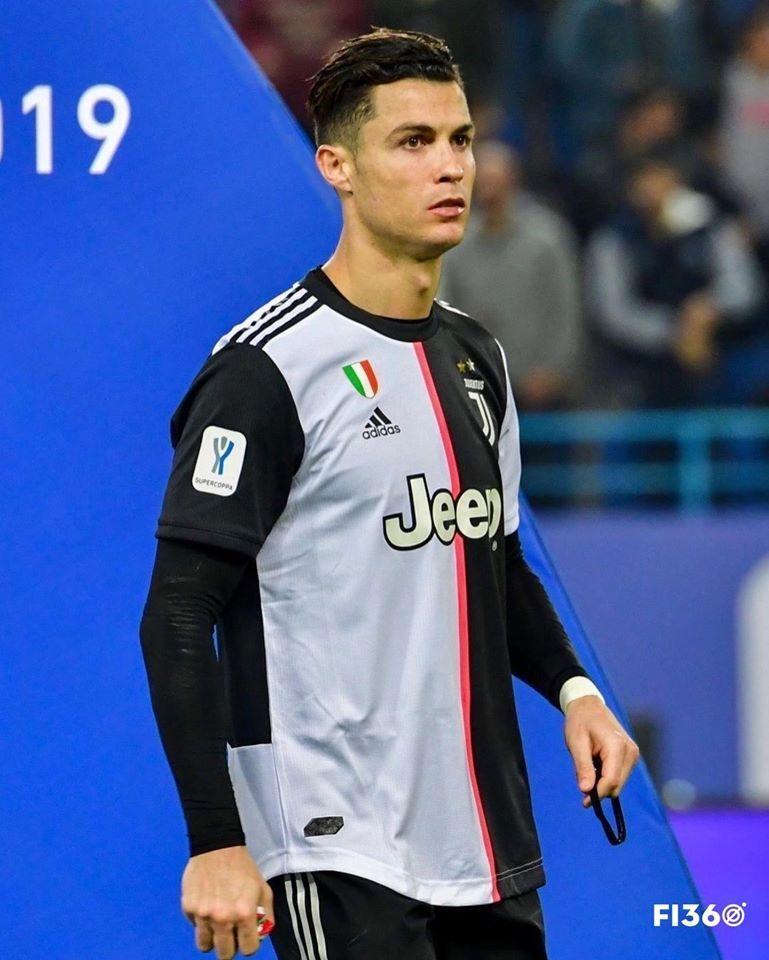 Cristiano Ronaldo Cristiano Ronaldo Ronaldo Cristiano Ronaldo 7